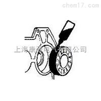 轴承跑圈修补剂