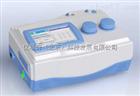 UPYC-2200e真密度分析仪