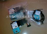 PME-111DAAG美国MAC电磁阀的阀芯的组成详细介绍