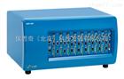 SP-300型研究级单通道恒电位仪/恒电流仪(电化学工作站)