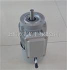 YEJ8024-0.75KW/B14剎車電動機0.75KW/B14庫存充足質量保證