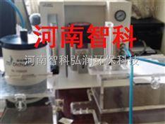 实验室麻醉机、直销