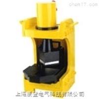 L50XL50Xt5多功能液压角钢加工机