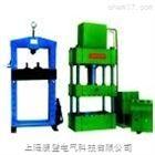 H-30多功能压力机(手动/电动)