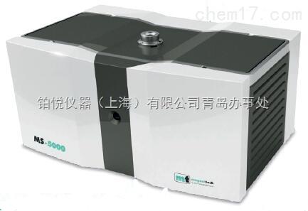 铂悦仪器(上海)有限公司青岛办事处