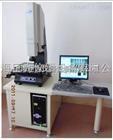 JW-3020天津自动智能型影像测量仪