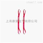 扁平吊装带(单层双眼)