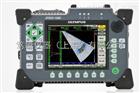 EPOCH 1000系列智能化超声波探伤仪