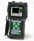 EPOCH LTC超声波探伤仪Olympus原厂供应