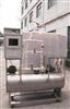 计算机型离心泵综合实验装置|流体力学实验教学设备