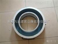 方圆仪器砂浆圆环收缩试验模具价格