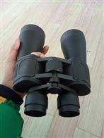 LB-803青岛路博林格曼烟度双筒测烟望远镜