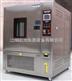 jw-2004南通年底现货促销恒温恒湿试验箱
