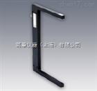 森达帕特槽型传感器FGL 10-R-PSM3现货