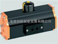 EB265.1SYDEBRO依博罗气动执行器特性型号介绍