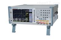 阻抗分析儀6630A