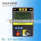 YH3565数字绝缘电阻测试仪厂家