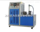上海橡塑低温脆性测定仪新款上市