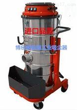 BL-370工廠用吸鋁屑吸塵器