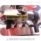 10MXLA-4驱动式液压扳手