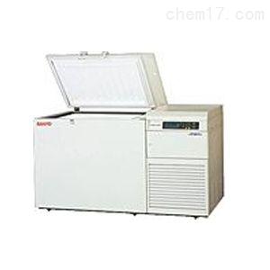 三洋MDF-1156型生物制品用低温冰箱