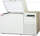 三洋MDF-C2156VAN型超低温医用冰箱