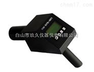 防护级xγ辐射剂量率仪