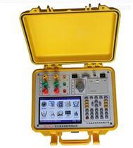 HY/RLC 变压器容量特性测试仪 武汉特价供应