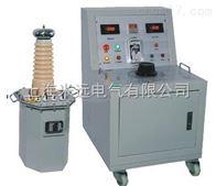 RK2674-50超高耐压测试仪