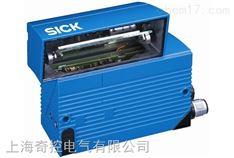 CLV422-0010汽车行业扫描仪