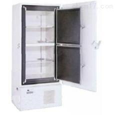 进口三洋-86℃立式低温冰箱 MDF-U5386S型