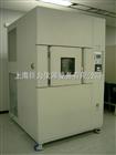 上海增达冷热冲击试验箱维修