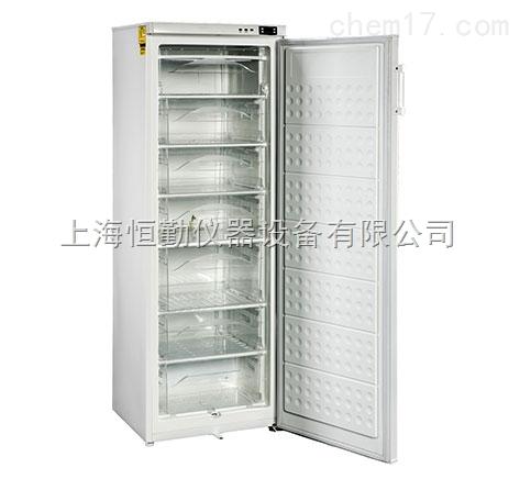 医用低温冰箱DW-YL270