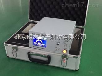 MJ-3015A红外一氧化碳分析仪