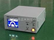 MJ-3015F型便攜式紅外線CO/CO2二合一分析儀
