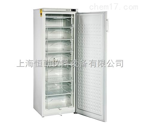 -40度低温储存箱DW-FL270