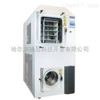 REVO系列箱式冻干机