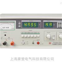 TH2685C电解电容漏电流测试仪