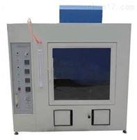 K-R94无锡市水平垂直燃烧试验箱