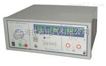 深圳特价供应 et2671a交直流耐压测试仪