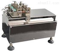 KTR008电线电缆低温拉伸试验装置供应商
