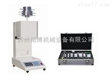 TH-6201D熔體流動速率儀