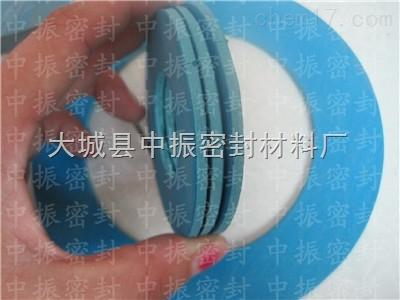 陕西无石棉橡胶垫片异型规格厂家定做 非石棉橡胶垫片价格