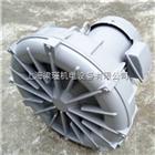 VFC080P-5TVFC富士鼓風機,富士高壓鼓風機