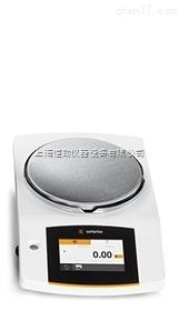 赛多利斯电子天平QUINTIX612-1CN