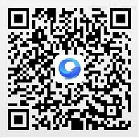 甄准-不饱和脂肪酸甘油二酯单组分标准品