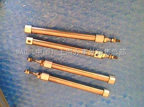 原装burkert电磁阀0124型耐腐蚀产品