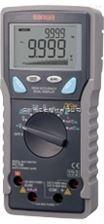 sanwa - PC700数字万用表