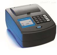 DR1010美国HACH哈希COD测定分析仪