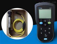 HQ40D哈希溶解氧PH电导率测定仪 双路输入多参数分析仪